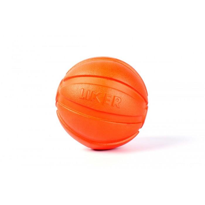 Balle Liker