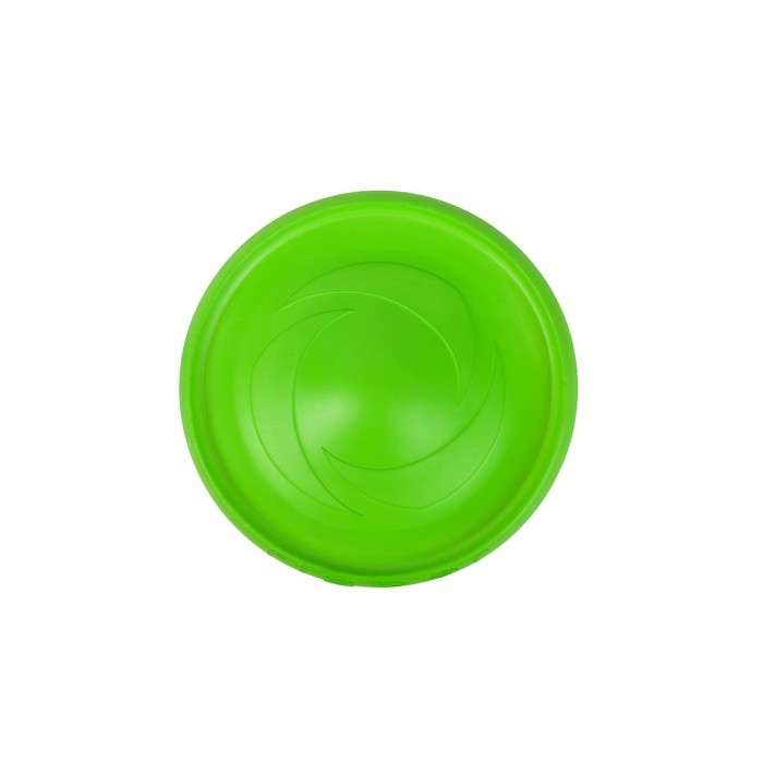 Flyber (Disque Double face)