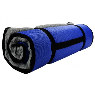 Tapis de stretching canin (Dog Stretching Bed)