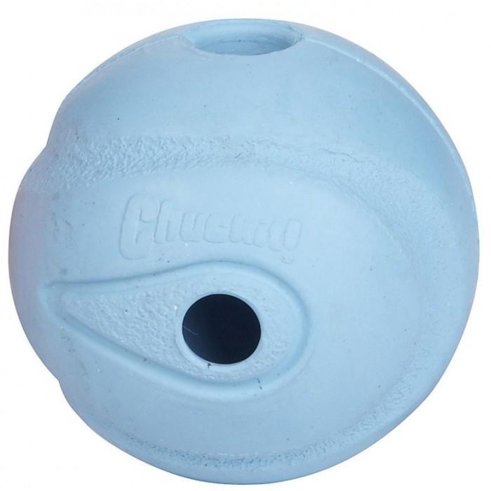 Balle Sifflante (The Whistler)