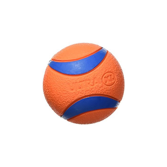 Extra Balle (Ultra Ball)