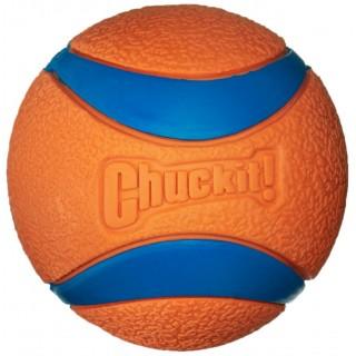 Extra Balle (Chuckit! Ultra Ball)