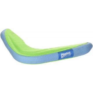 Boomerang  Amphibious Boomerang