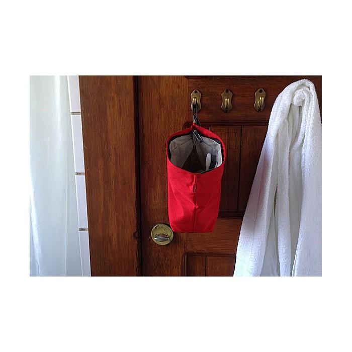 Sacoche à accessoires (GoTote)