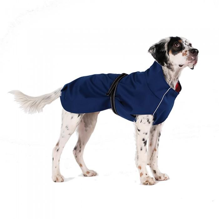 Manteau imperméable (Waterproof Rainpaw)