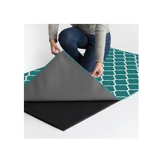 Promo –Tapis Déco (Ruggable 2-Piece Washable Rug)