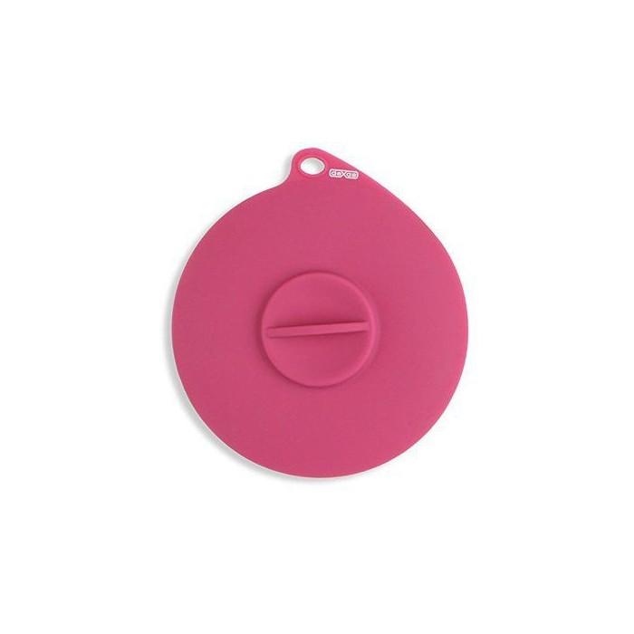 Couvercles de silicone (Popware Flexible Suction Lid)