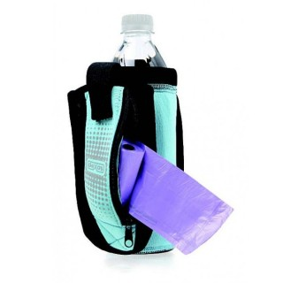 Porte-bouteille de poche (BottlePocket with Travel Cup)