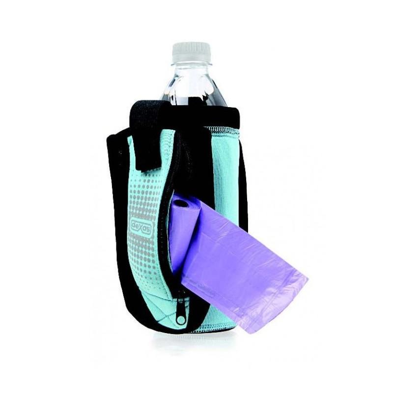 Porte-bouteille de poche (Neoprene BottlePocket)