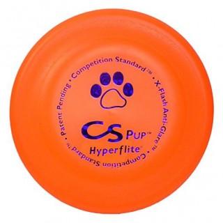 Frisbee de competition  Dog Disc