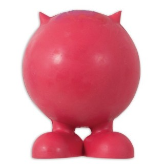 Balle B-Cuz (JW Bad Cuz)