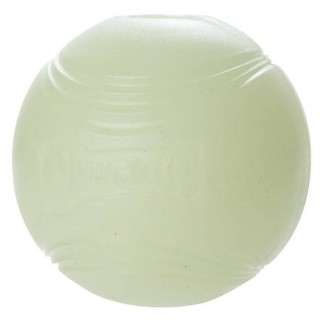 Balle Luminescente