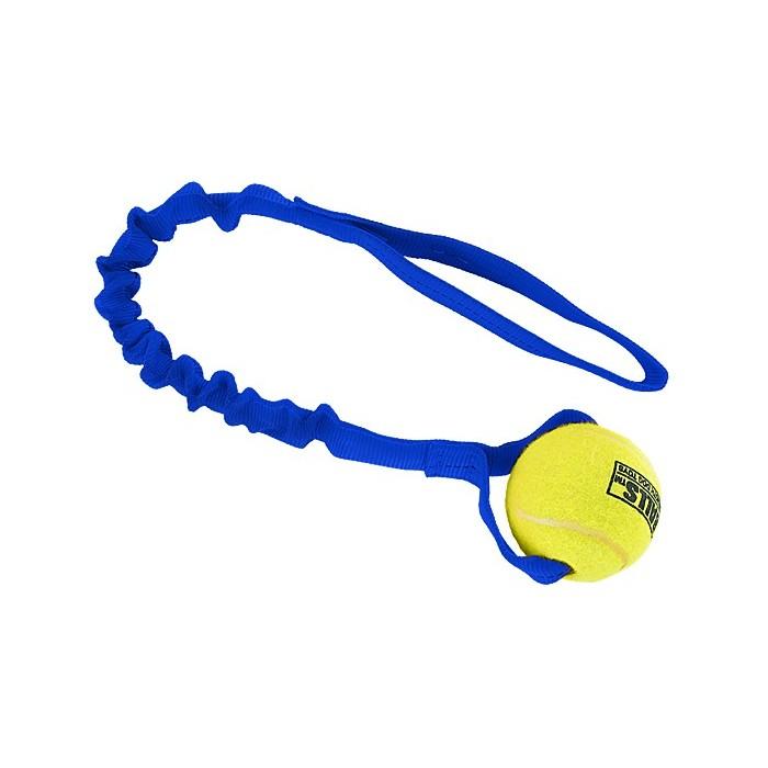 Balle Sangle élastique (Benes Bungee Tennis Ball Tug)
