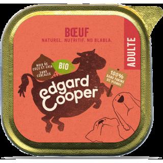 Barquette Repas Bio 100 g