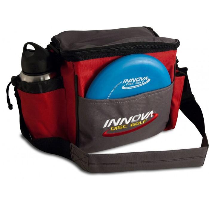 Standard Bag (Innova Standard Disc Bag)
