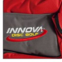 Standard Bag (Innova Disc Golf)