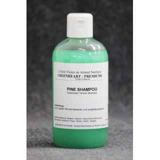 Shampooing à l'huile de théier (Tea Tree Oil Shampoo)