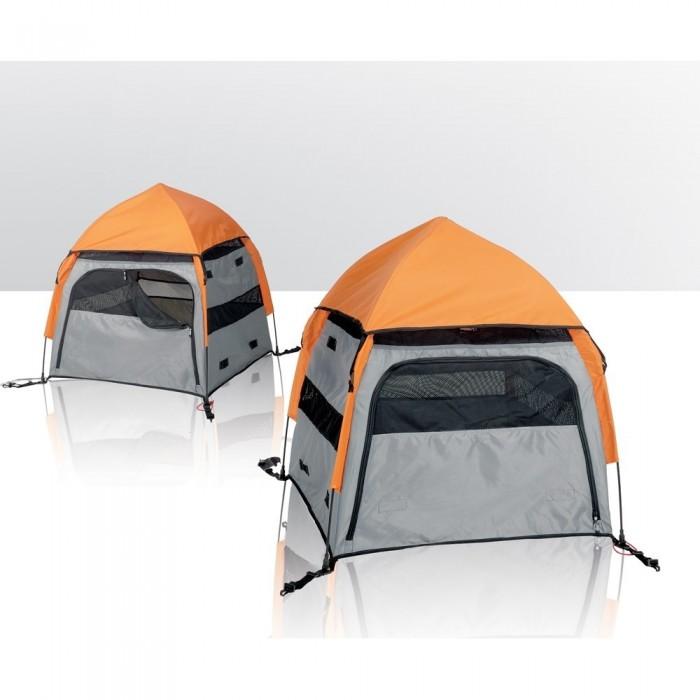 Tente d'ombrage pour chiens (UPet Tent)
