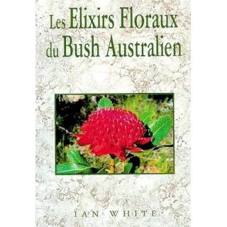 Les Elixirs floraux du bush australien