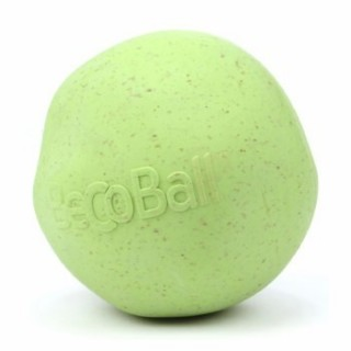 Balle Beco (Eco-Friendly Dog Ball)