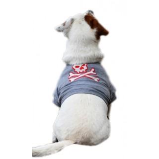Sweat Shirt pour chien (Doggles K9 Klothes)