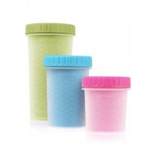 Brosse douce en silicone (MudBuster)