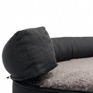 Vital Sofa Bendson