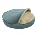 Coussin Caverne Deluxe (Snoozer Luxury Cosy Cave)
