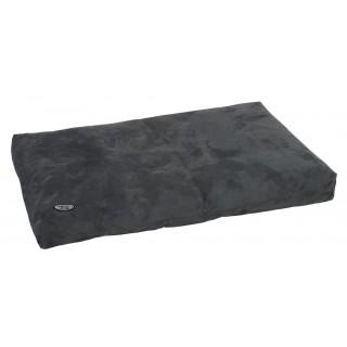 Matelas à mémoire de forme (Buster Memory Foam Dog Bed)