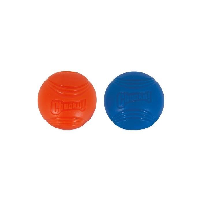 Balles Strato (Chuckit!® Strato Balls)