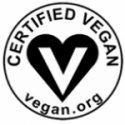 GATHER Recette vegétalienne aux pois biologiques (Endless Valley)
