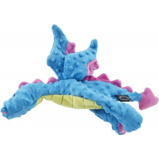 Peluche Dragon (goDog Flying Dragon)