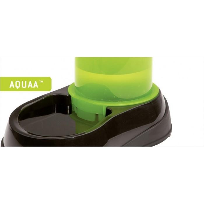 Fontaine à eau (Aquaa Water Dispenser)