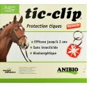 Tic-Clip Cheval
