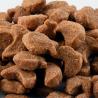 Friandises riches en saumon (pour chats)