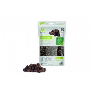 Friandises naturelles semi-humides (Treatees™ Natural Veggie Snacks)