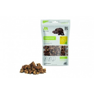 Friandises naturelles au canard (Treatees™ Natural Duck & Herbs Snacks)