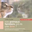 Nos animaux familiers ont-ils une âme