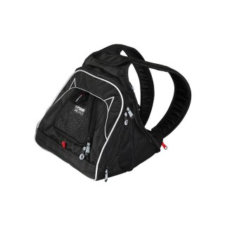 Sac de transport pour petits animaux (X-Pack Small Pet Carrier)