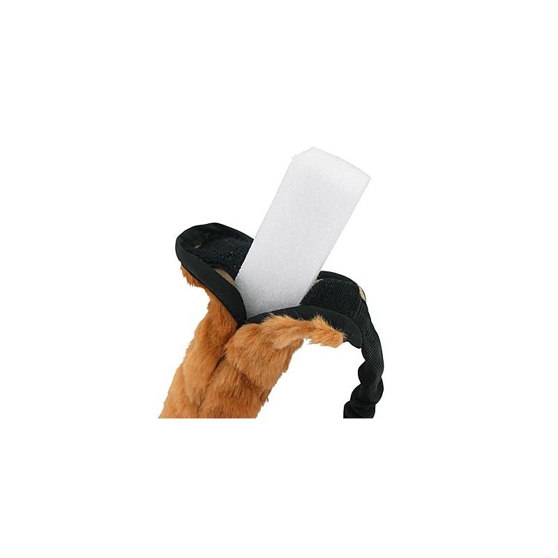 Tug Bonus (Recharge pour Stuffer Tug)