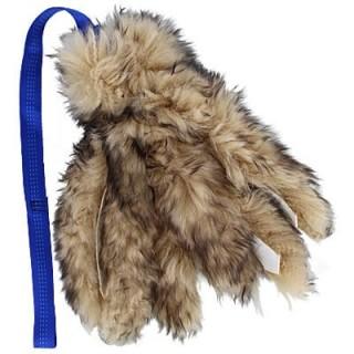 La Pieuvre (Chewbacca Sheepskin Chaser)
