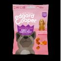 Friandises Edgard & Cooper aux viandes et aux fruits