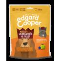 Barres moelleuses Edgard & Cooper 150 g