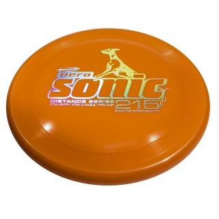 Sonic Xtra 215