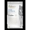 """Eden 80/20 """"Fish Cuisine"""" pour Chiots, Chiens adultes et Seniors"""