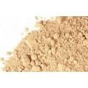 Poudre d'écorce d'arbres (Dorwest Tree Barks Powder)