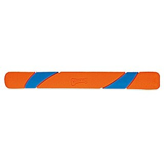 Bâton de caoutchouc (Chuckit! Ultra Fetch Stick)