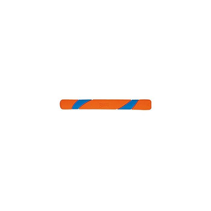Bâton de caoutchouc (Chuckit! Ultra Fetch Stick)