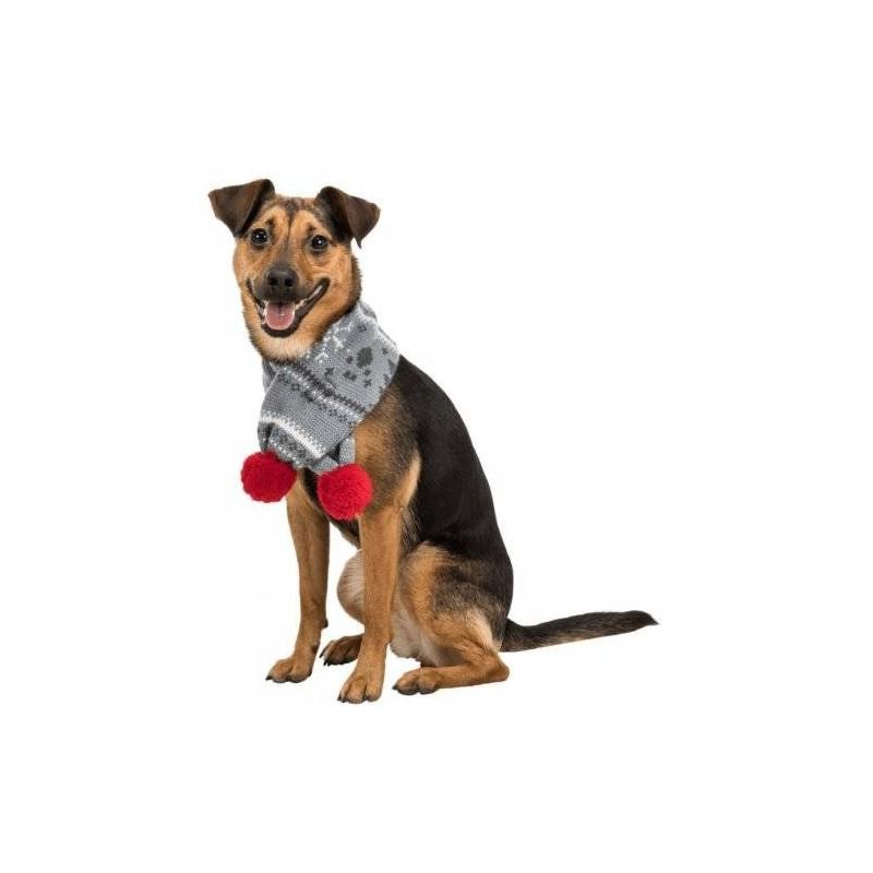 Echarpe pour chien