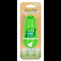 Beco Pod (Eco-Friendly Bag Dispenser)
